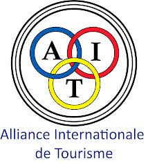 Alliance Internationale de Tourisme